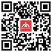 重庆渝北区APP开发公司