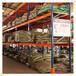 电缆厂重型仓储货架供应商,牧隆包量仓