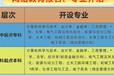 渭南学历教育首选西安交大成教国家承认费用低学习简单