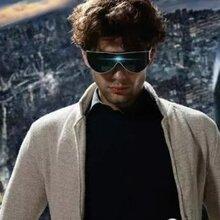 VR全景智慧城市:VR全景商业化的开拓者