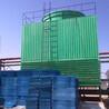 长治10吨玻璃钢冷却塔玻璃钢冷水塔型号齐全价格优惠