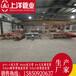 无锡C-PVC电力管厂家南通MPP电力管厂商