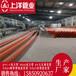 扬州mpp顶管厂家高邮MPP高压电力管20012