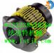 T10蛇形弹簧联轴器