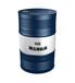 廠家常年供應液壓導軌油價格優惠