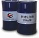湖北防锈皂化油生产厂家