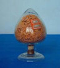 硫化鈉生產廠家/硫化鈉樣品發售圖片