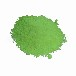 湖北荧光增白剂OB-1高纯度增白剂全国直供