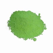 湖北荧光增白剂OB-1高纯度增白剂全国直供图片