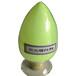 荧光增白剂KCB生产厂家荧光增白剂KCB价格