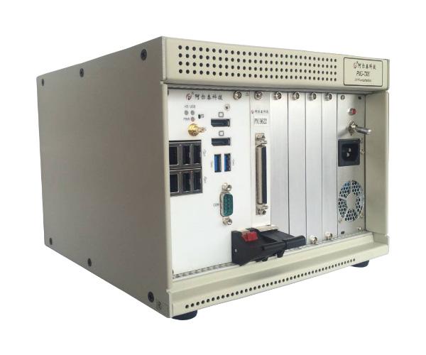 PXIC-7306