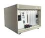 阿尔泰科技测控机箱PXIC-7306