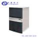 奶茶店制冰机尺寸,咖啡店月形制冰机,商用直立式制冰机,上海酒吧制冰机供货商