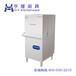 上海洗碗机多少钱万能蒸烤箱供应商多功能烤箱价格,多功能洗碗碟机