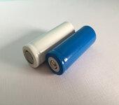 供应山东迪生18650锂电池1900mah、电动车锂电池