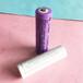 迪生1200mah磷酸铁锂电池优点多18650锂电池价格优惠厂家直销