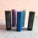 DISON迪生18650锂电池18650锂电池品牌厂家信誉保证