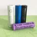DISON迪生18650锂电池2200mah电动车锂电池性价比最高