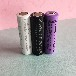 DISON迪生18650锂电池2000mah,锂电池厂家直销