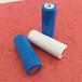 迪生18650锂电池2100mah、电动工具锂电池行业领先