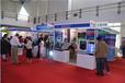2018北京国际VRAR虚拟现实科技体验展览会/VR娱乐展官网