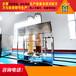 吉林洗化用品生产设备流水线洗衣液洗洁精生产设备资料