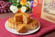 江西華美月餅價格優惠宜春豐城市華美月餅經銷批發