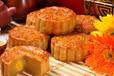 泉州市华美月饼总经销商石狮市华美月饼总代理
