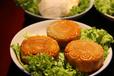 華美月餅華美月餅團購,杭州定做華美員工月餅量大從優