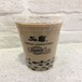 東莞一次性打包盒紙碗字機廠家湛江一次性快餐盒奶茶杯印刷機價格