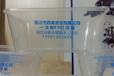 深圳一次性快餐盒注塑餐盒印刷機廈門外賣盒飯碗印刷機廠家