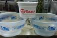 肇慶一次性湯碗快餐盒印刷機清遠市圓盒方盒奶茶杯蓋子印字機價格