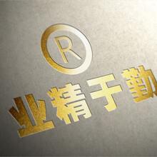塑料標簽燙金機皮革商標燙金烙印機假睫毛盒燙金機禮盒自動燙金機圖片