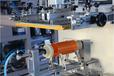 釣魚竿高爾夫球桿打標機印刷機濾清器發動機空氣濾清器蓋印刷機