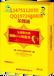 乐健阳光牌辅酶Q10进口西班牙橄榄油微商货源炒作会销电销最高含量