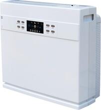 空气净化加湿器B-868B