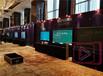 南京电视机租赁南京租赁电视机液晶电视机出租大屏LED电视机出租
