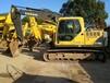 沃尔沃140挖掘机出售二手挖掘机求购二手挖掘机买卖信息