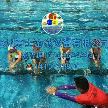 拆装式游泳池拼装式游泳池组装式游泳池钢结构游泳池