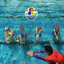 拆装式游泳池造价游泳池设计沧州勇士游泳设备有限公司