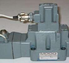 穆格工业阀,穆格柱塞泵,穆格伺服驱动器,穆格控制器图片