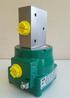 美国ASCO阿斯卡电磁阀WSNF8327B112电压DC24