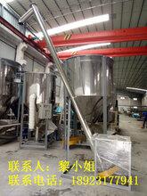 安徽振动螺旋上料机厂家