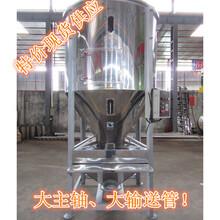 惠州立式拌料机厂家批发