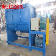 上海立式搅拌机卧式搅拌机厂家