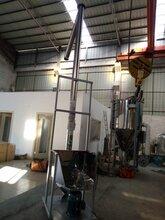 广州螺旋喂料机生产厂家