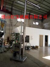 东莞螺旋输送机生产厂家