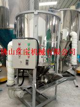 广东哪里有立式干燥机卖?图片