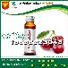 50毫升果蔬基地紅櫻桃鮮榨果汁專業加工廠