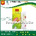 上海附近青汁奶昔代餐粉ODM定制貼牌生產基地
